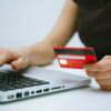 Payment Gateway Online Payment Services