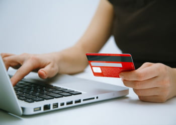 Payment Gateway Online Payment Services