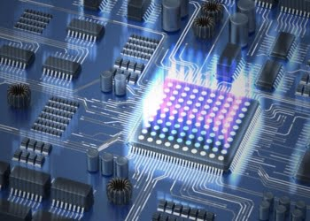 Photonic Chip