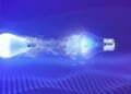 Plaxonic Technologies Innovate