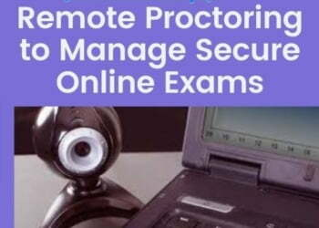 Remote Proctoring