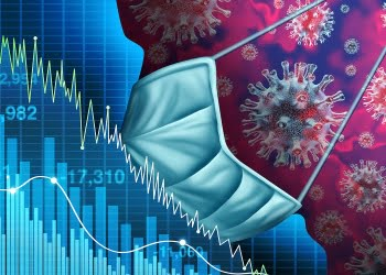 The economy and Coronavirus