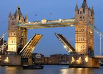 tower-bridge-london-england