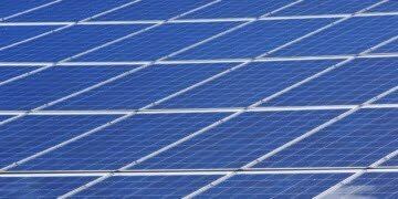 101-5 Benefits of Solar Energy in Florida
