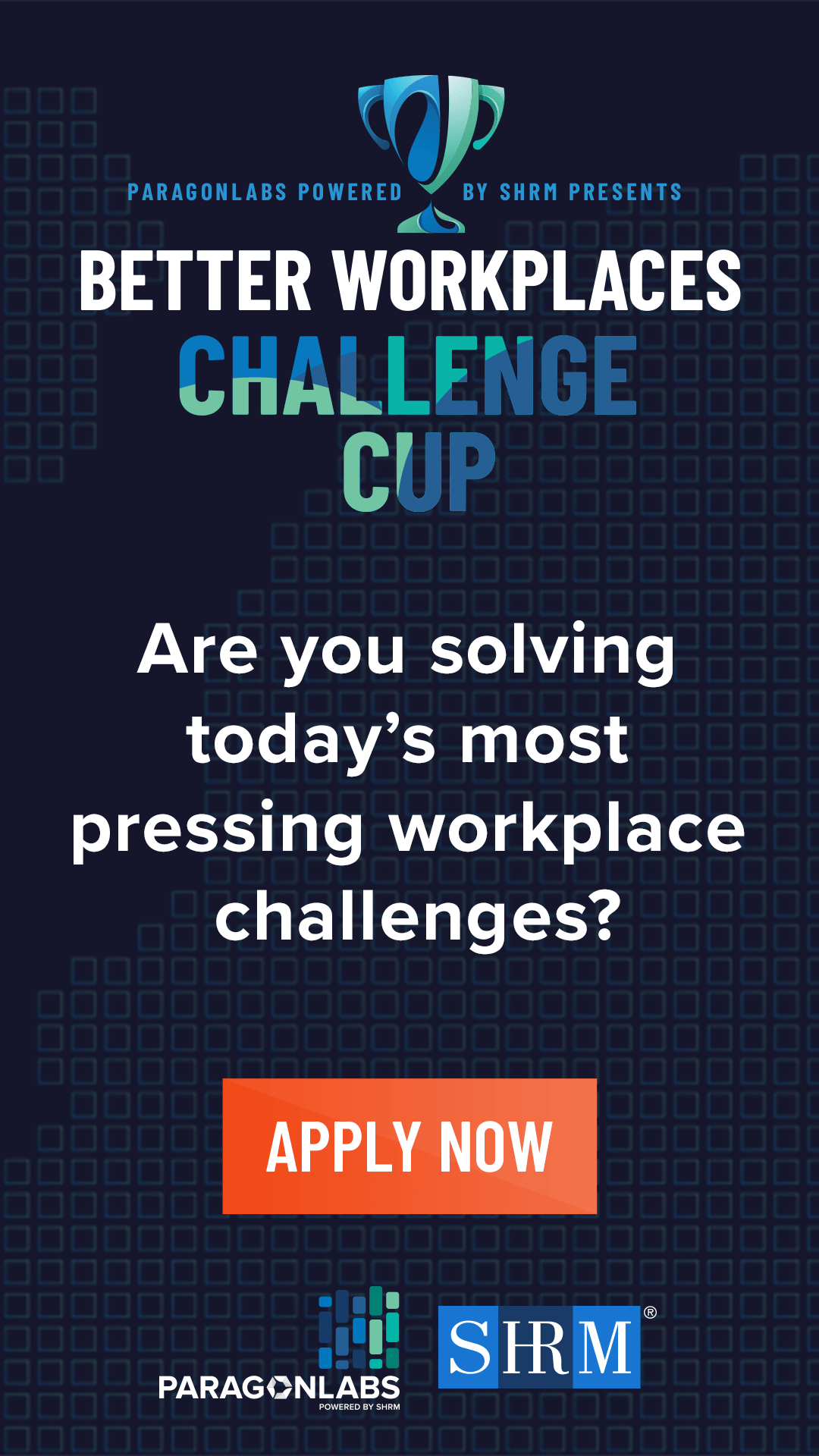 Better-Workplaces-Cup-Challenge