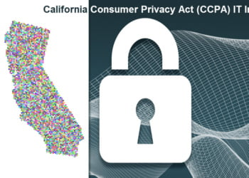 california-consumer-privacy-act