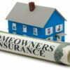 homeowners-insurance1