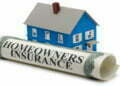 homeowners-insurance1