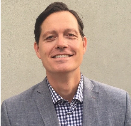 Jonathon Angell, CEO, Angell Investments