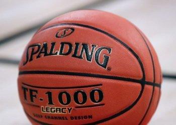 NBA-Finals-odds-2021-Celtics
