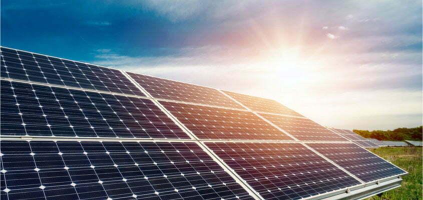 solar_panel_future