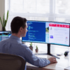 Work from Home Trend Increases Cybersecurity Risk