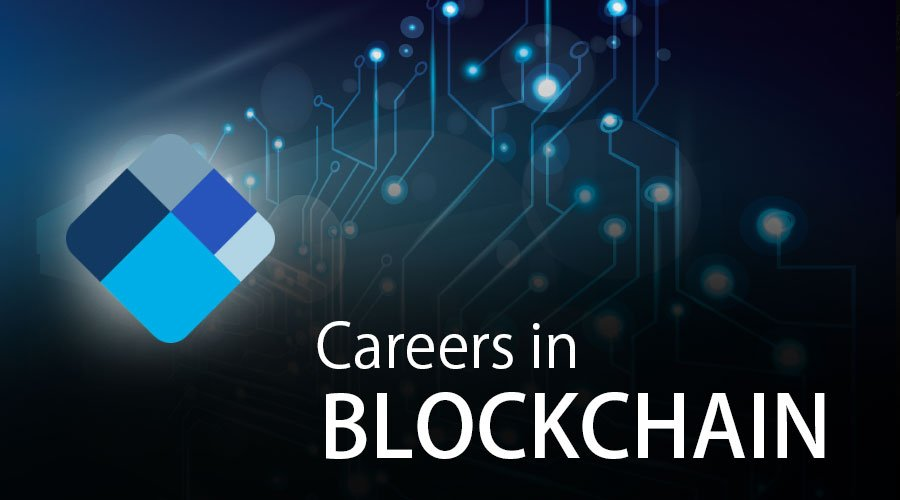 Careers-in-Blockchain