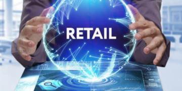 digital retail.jpeg