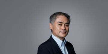 NEC X Figure 3_Shige Ihara