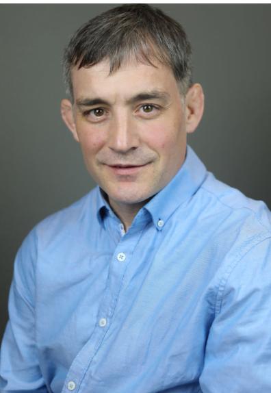 NEC X'S David Wolfe
