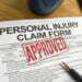 Personal-Injury-Claim-Form