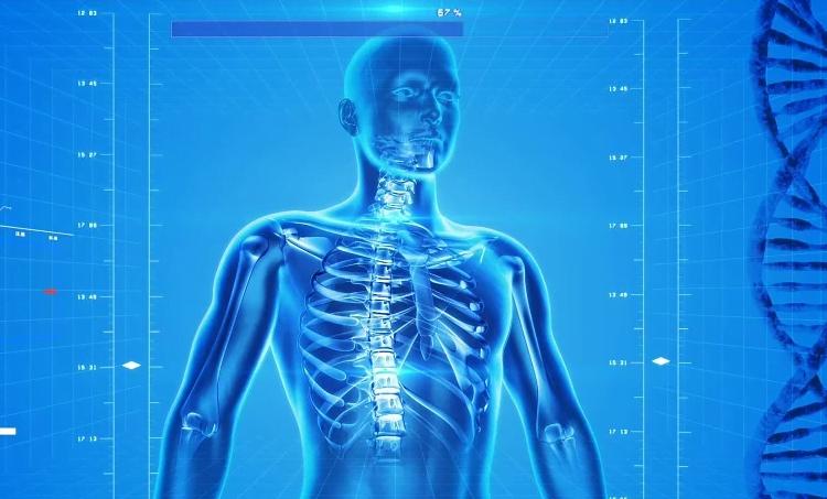 Tech Future Healthcare1