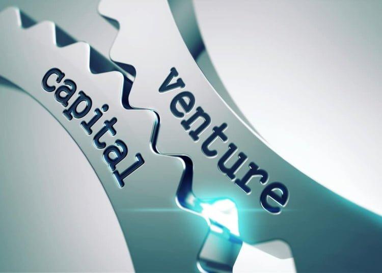 venture-capital-investment