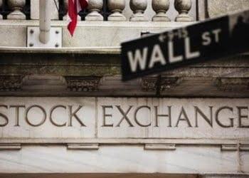 Wall-Street (1)