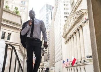 Wall-Street (2)
