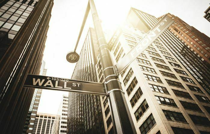 Wall-Street-33