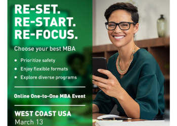 WEST_COAST_ACCESS_MBA