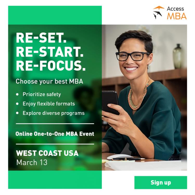 WEST_COAST_ACCESS_MBA