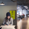 Co-working Spaces Benefit Your Business