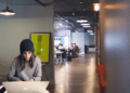 2-5 Surprising Ways Coworking Spaces Could Benefit Your Business