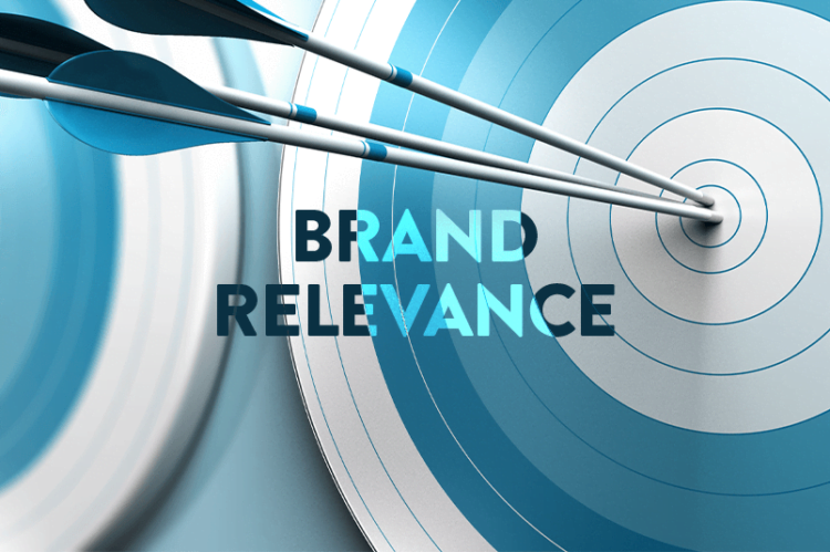 2-Brand-Relevance
