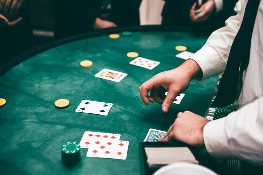 2.21-training poker