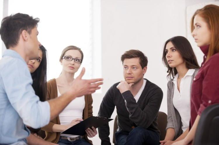 4-Effective-Communication