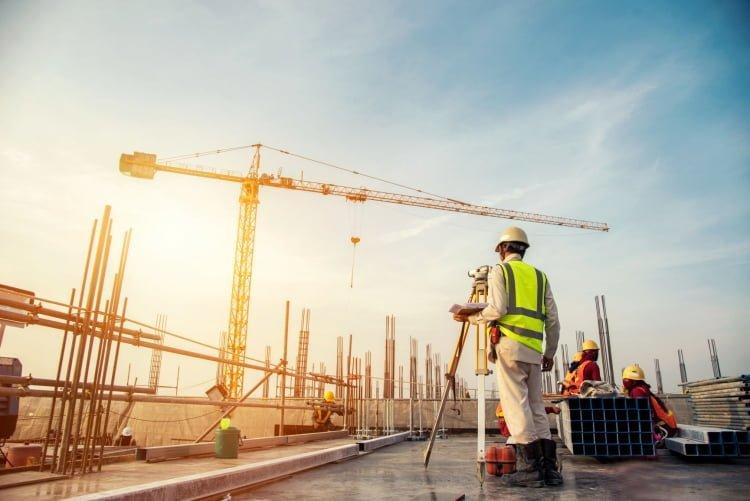 7 Common Construction Site Hazards