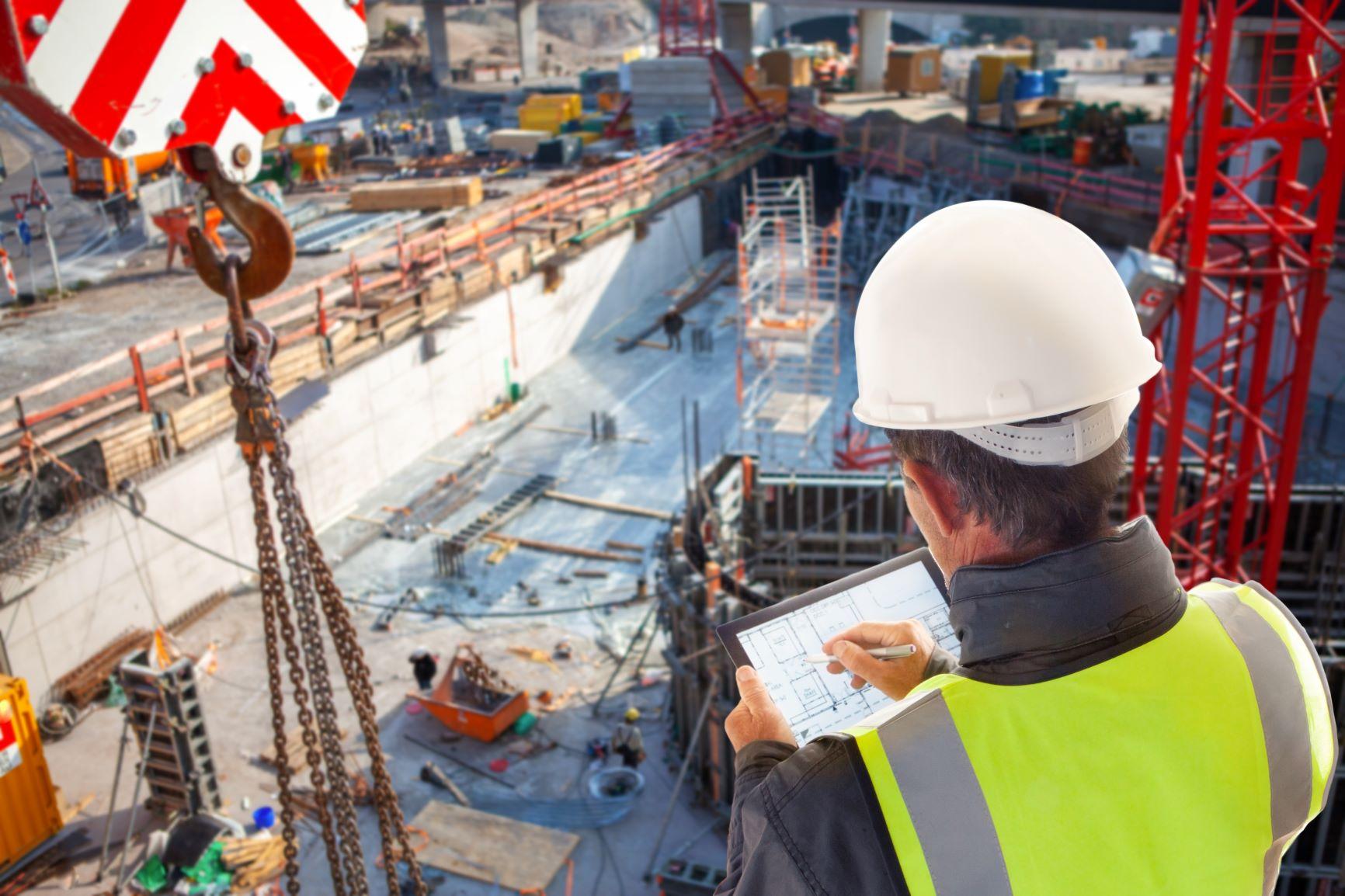 7 Common Construction Site Hazards2