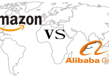 Amzn-vs.-Alibaba-Map