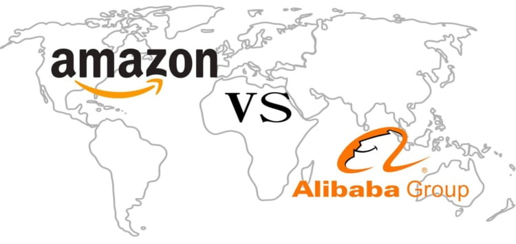 Amzn-vs.-Alibaba-Map