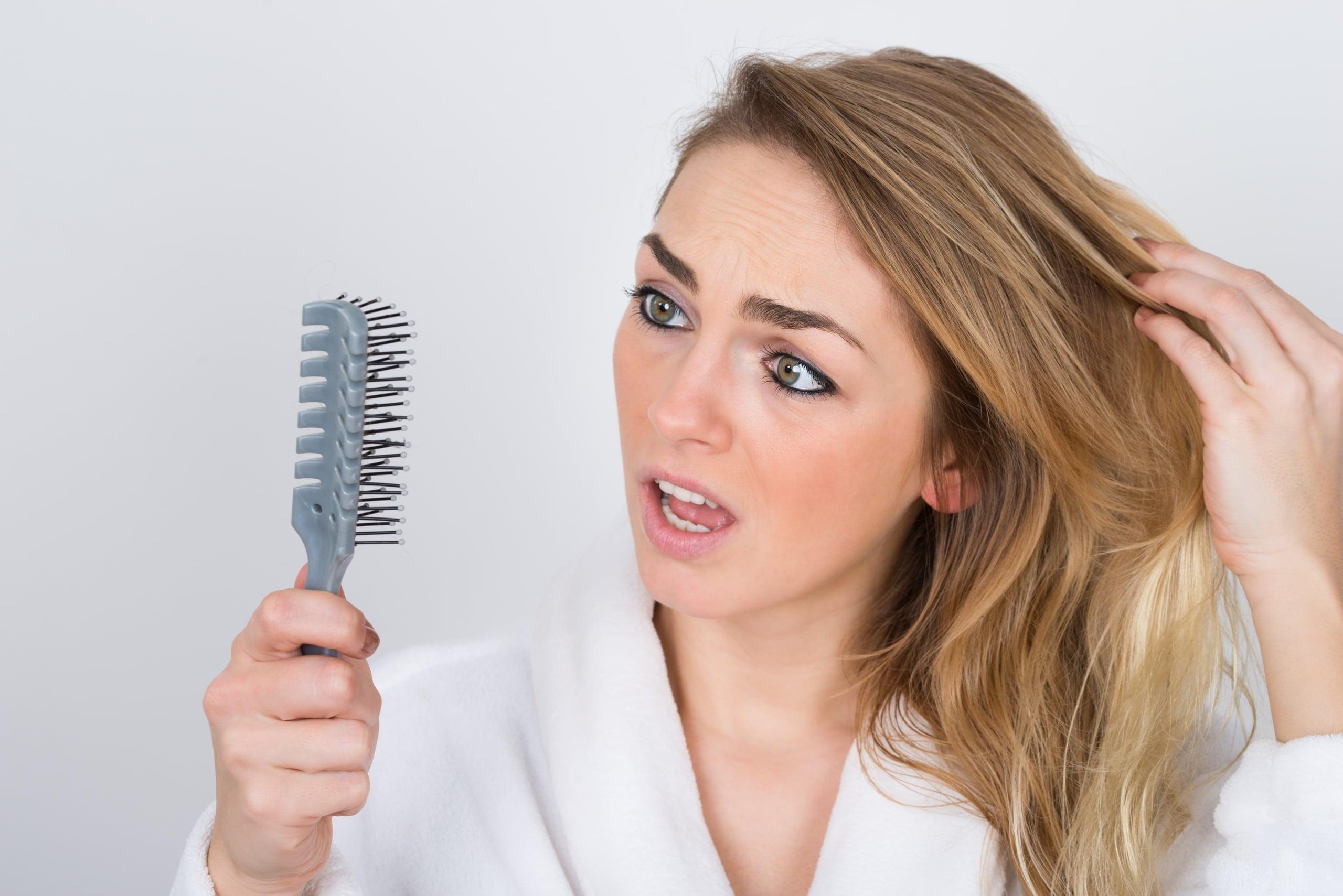 hair loss woman2