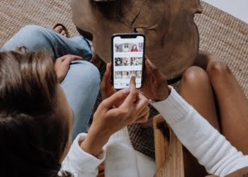Social Media 2021 Marketing Trends You Can Expect and Apply