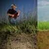 soil health institute collage