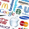 Steps in Designing the Perfect Brand Logo for your Company