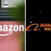 amazon-alibaba2