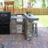 Elegant-Small-Kitchen-Ideas-For-Outdoor40