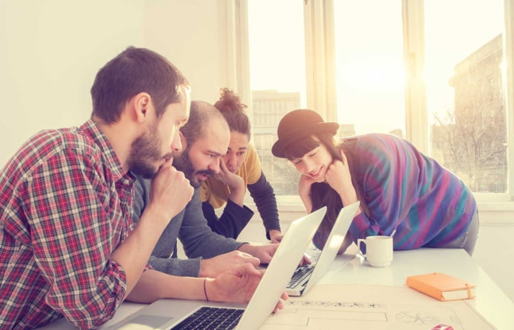 Four Tips to Widen Your Audience Engagement as a Small Business2