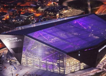 Harris US Bank Stadium1