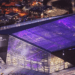 Harris US Bank Stadium1