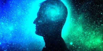 self hypnotic2