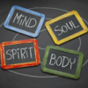 Take care of Mind-Body-Soul