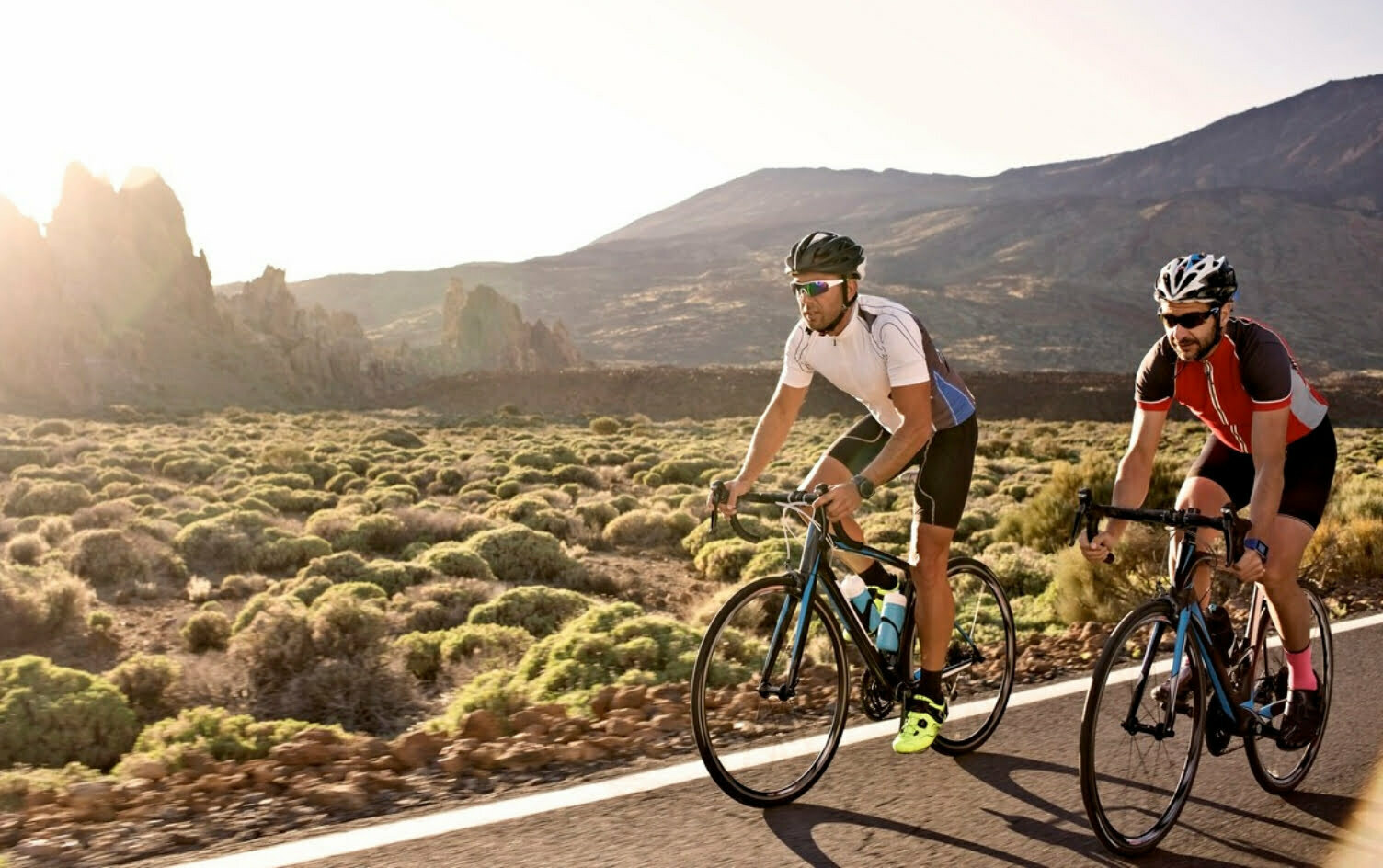 The-10-Best-Cycling-Tips-We've-Ever-Heard-1