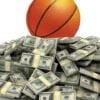 BasketballCash